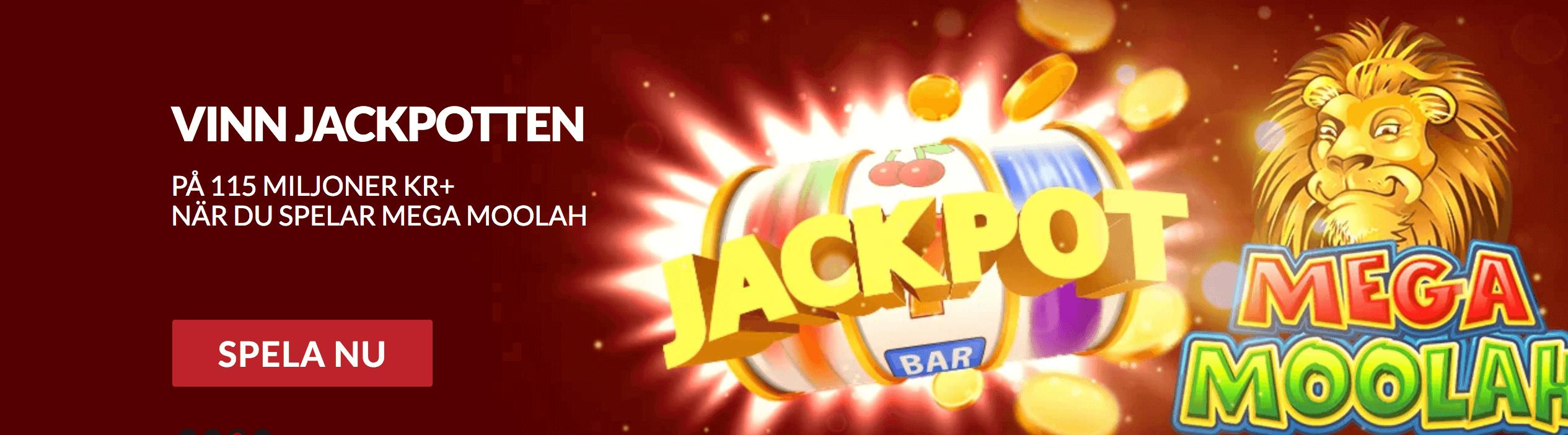 jackpot guts casino bonus sv