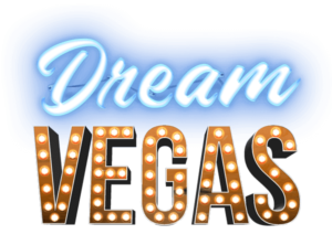 dream-vegas-logo-casinor